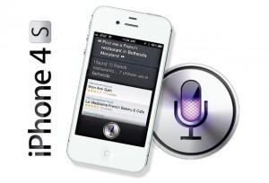 Siri-2