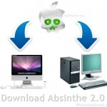 absinthe 2.0 Optimized 150x150 ¿Que nos trae iOS 5.1?