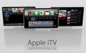 apple-itv-television