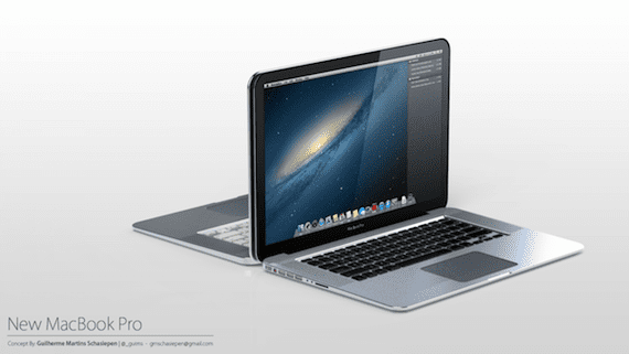 concepto-macbook-pro.1.png