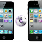iPhone 4 Siri iPod touch 4G1 150x150 Reviews: Appcake alternativa a Installous