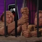 ATENTOS: No actualicéis problema con iPhone 4