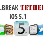 ios51 jailbreak tethered 01 150x150 Apple Tv recibirá Jailbreak 5.1