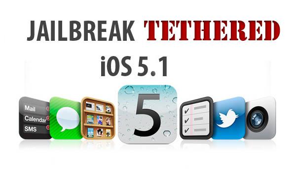 ios51-jailbreak-tethered-01