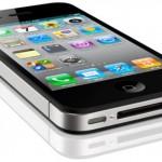 ip51 150x150 Supuestas fotos del nuevo iPhone