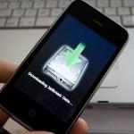 iphone jailbreak 150x150 Jailbreak  iOS 5.1 conseguido