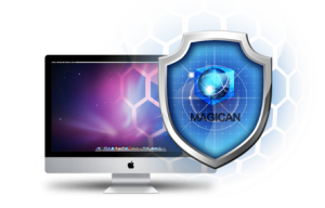 magican-antitrojan-safeguard-mac-against-flashback-trojan