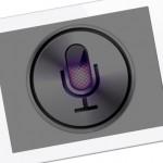 new ipad siri 150x150 Siri a pleno funcionamiento en el nuevo iPad