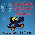 rescue 150x150 ¡¡Novedades!! En nuestro canal de youtube