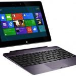 11 150x150 La Tablet Surface de Microsoft Llegará el 26 de Octubre