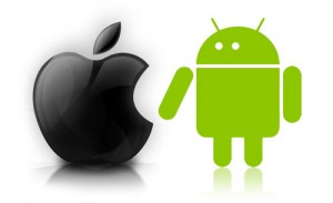 1227535_android_y_apple_dominan_mercado_de_smartphone