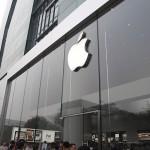 19 AC1 150x150 Terry Gou CEO de Foxconn Asegura que el Nuevo iPhone dejara en Ridículo a Samsung Galaxy S III