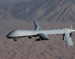 20898-crear-an-apple-y-google-mapas-3d-con-aviones-militares-esp-a