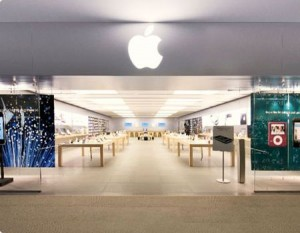 Apple-Store-Glendale
