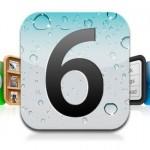 Apple iOS 6 iOS6  150x150 Desarrolladores prefieren IOS frente Android