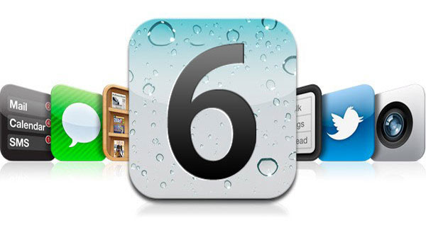 Apple-iOS-6-iOS6-