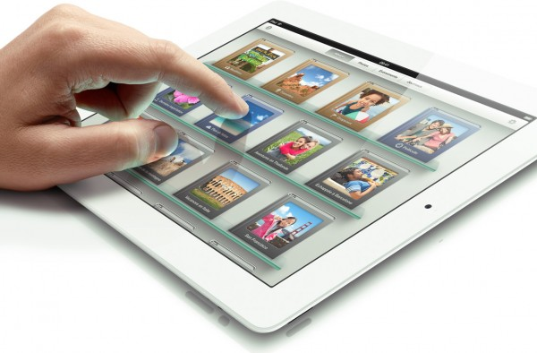 Apple-iPad-3-the-new-iPad