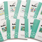 Cuadernos rubio 150x150 Videotutorial: Recupera tus SHSH