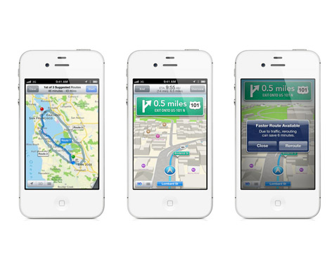 apple-maps-iphone-siri