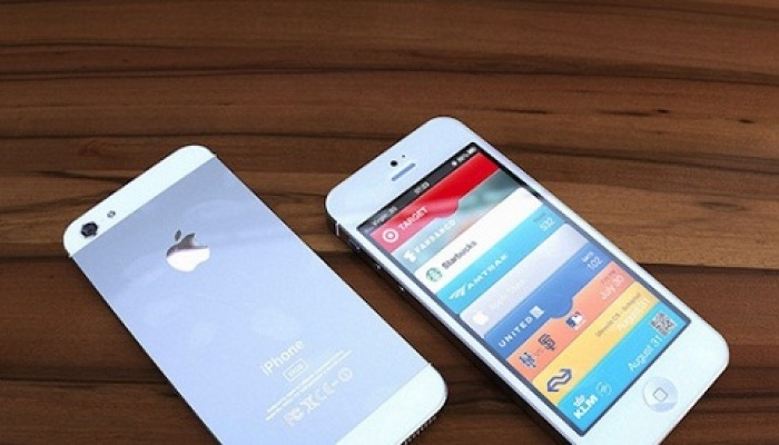 Desarrolladores prefieren IOS frente Android