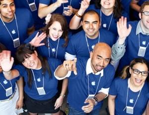 empleados-apple-300112
