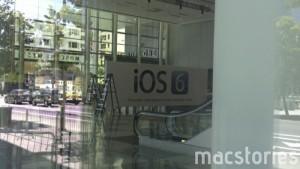 ios6exclusiva