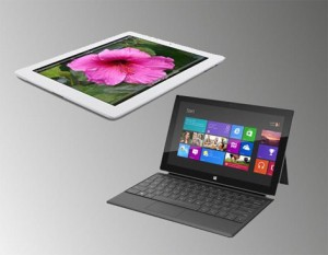 ipad-vs-surface-656