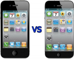 iphone-4-vs-iphone-5