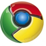 logo google chrome 150x150 Entre Chrome & Safari