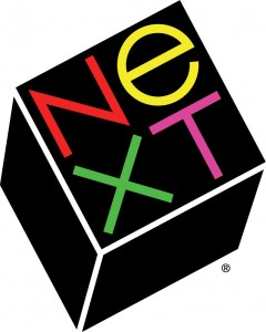 logo_next_large1