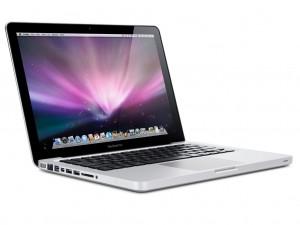 macbookpro133