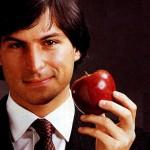 steve jobs 411 150x150 Steve Jobs, Un libro inspirador para los JÓVENES que no están dispuestos a renunciar a sus sueños en la App Store por0.99€ !!!!