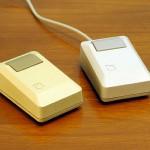 CURIOSIDADES: El Ratón & Steve Jobs