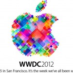 wwdc2012 june 11 15 150x150 Esta Semana llega OS X Mountain Lion , lista de Mac Compatibles.