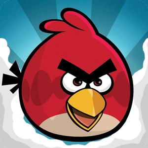 Angry-Birds-Rojo