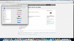 Captura de pantalla 2012 07 27 a las 11.45.57 300x168 OS X Montain Lion ¿incompleto?