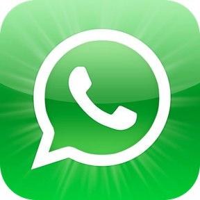 WhatsApp-Messenger-logo1