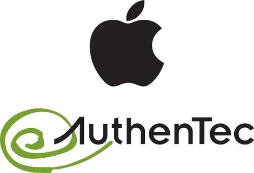apple-compra-authentec