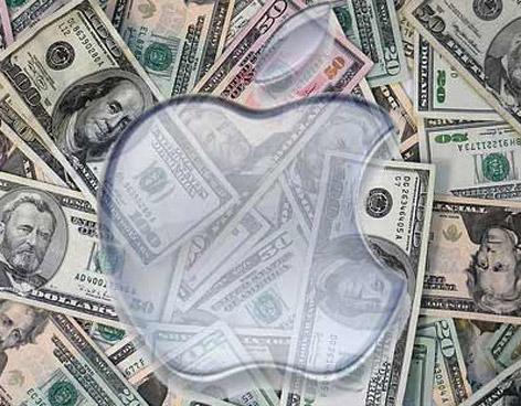 apple-dinero-210711