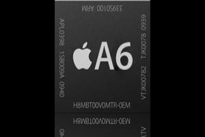 apple_a6_2