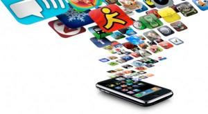 las-7-mejores-app-store