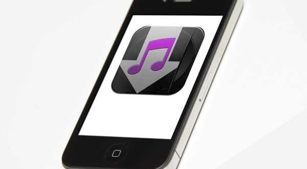 Tutorial: Descarga y reproduce musica o video gratis.