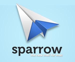 sparrow_mw