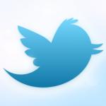 twitter bird 650 150x150 App que detecta comida no segura