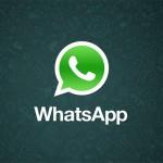 whatsapp 173036 150x150 Como instalar What´s app en tu ordenador Mac