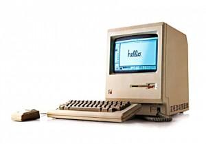 MacOriginal1984