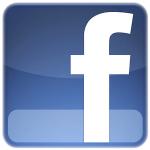 facebook logo 150x150 Facebook Camera ¿Evolución de Instagram?