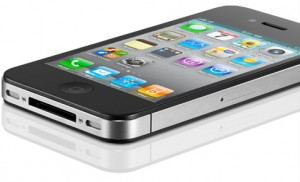 iphone-hero-20101130