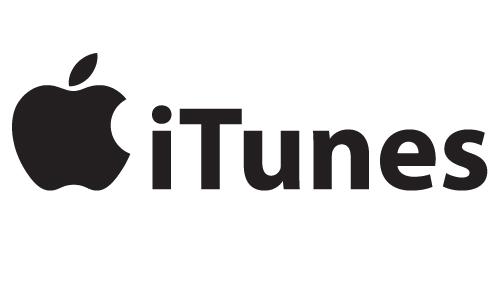 Hacer que el Centro de Notificaciones muestre lo que estás reproduciendo en iTunes