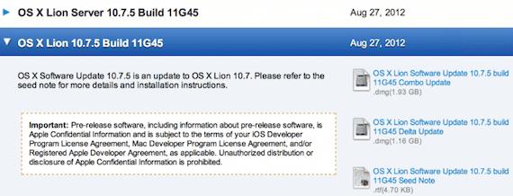 Lion 10.7.5